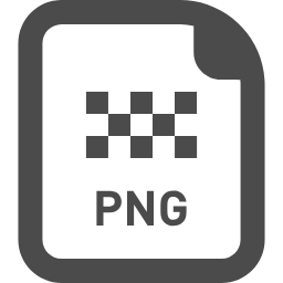 Pngファイルの無料アイコン素材 クレーンゲーム鑑定団